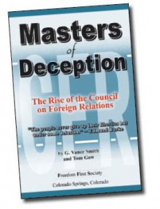 Masters_of_Deception_cover